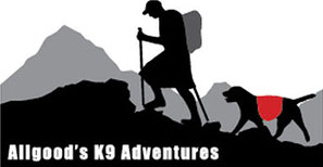 Allgood's K-9 Adventures
