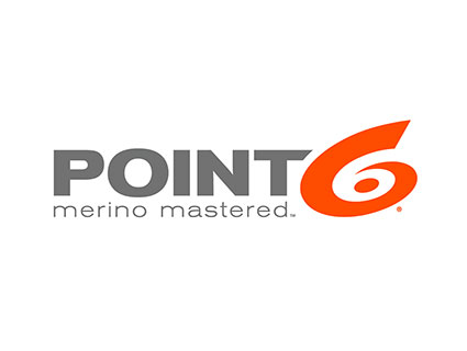 Point 6 merino mastered