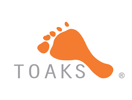 Toaks Outdoor